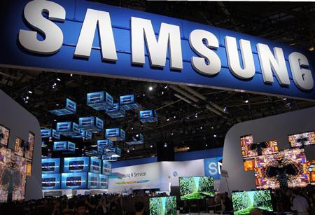 【日本に見放されたからなw】『韓国経済』サムスン電子が韓国企業に見切り 米ベンチャー7社を積極的に買収=レコードチャイナ